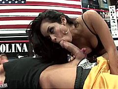 مص, زوجان, قاعة الرياضة, نجوم الجنس