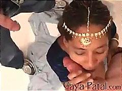 آسيوى, هنديات, نجوم الجنس, أفلام خاصة
