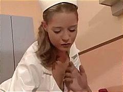 تيرا ميزوكس, مص, السمراوات, القذف, داخل الحلق, نيك الوجه