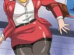 pozycja 69, animacja, brunetki, kreskówki, hentai, japończycy, historyjka, ciasne, piersi, mokre