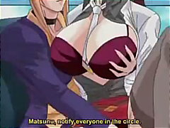 anime, based, cartoon, hentai, japanese, lingerie, orgy, story, threesome, tight