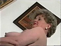 robusta, peluda, lingerie, masturbação, madura, roçar, softcore, a sós, mamas, meia fina