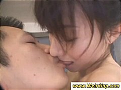 asian, japanese, teen, young, group sex, crazy