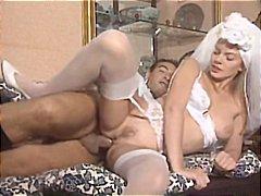 italian, pornstar, big tits