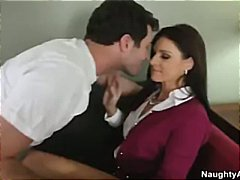 India Summer, babe, butt, fucking, blowjob cumshot, india summer, naughty america