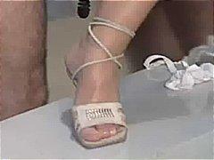 جوليا تايلور, بنات جميلات, نجوم الجنس