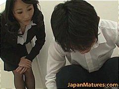 هواه, يابانيات, أمهات, الجنس فى مجموعة, مراهقات, مجموعات