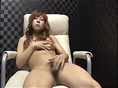 японки, мастурбация, подглядывание