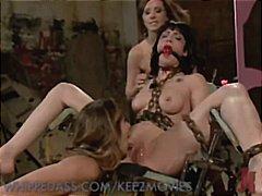 bdsm, dominação, perversão, lésbica, jogos, strapon