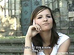 amateur, czech, homemade, pov, public, reality, point-of-view, czechstreets.com, authentic