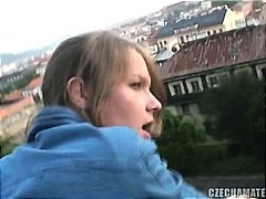 amateur, czech, homemade, pov, reality, point-of-view, authentic, czechamateurs.com, czechamateurs