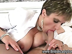boquete, britânico, madura, meia fina, europeu