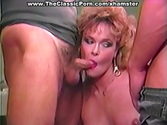 vintage, pornstars, cumshots