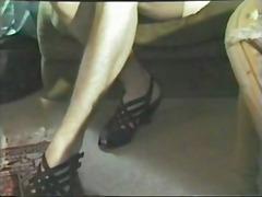 نساء مبتورة الارجل