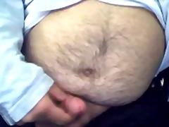 amateur, italian, masturbation