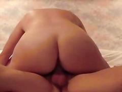 любительское, жесткий секс, зрелые