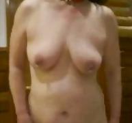 anal, bbw, japanese