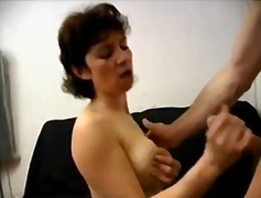 anal, french, double penetration
