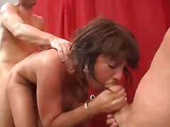 anal, french, group sex