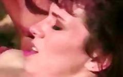 anaal, hard, sex met z'n drieën