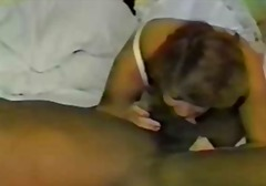 анал, жесткий секс