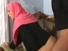 عربى, تركيات, تستمنى زبه بيدها