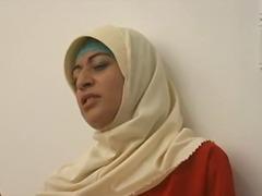 Xhamster استراق النظر على Hijab