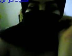 عربى, نساء بدينات جميلات, نهود كبيرة