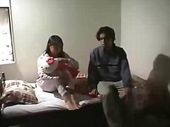 азиатки, большая грудь, японки, зрелые