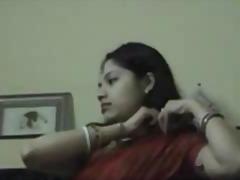 آسيوى, هنديات