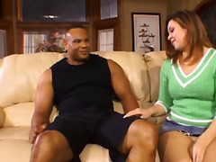 Emma Heart, interracial, babes, emma heart