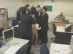 تقييد وسادية, يابانيات