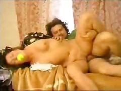 bdsm, hardcore, tits