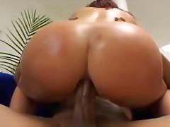 Katja Kassin, anal, caralho grande, cu grande, boquete, hardcore, estrela pornô, ruiva, europeu
