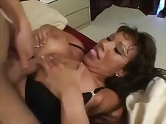 Ava Devine, anal, asian, brunette, extreme, hardcore, milf, pornstar, huge tits, boobs, latin
