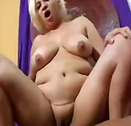 anal, mulher bonita grande, negro, loura, gorda, hardcore, interracial, senhora, lingerie, de quatro