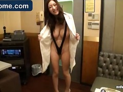 asian, babe, girl, hardcore, japanese, pornstar, sofa, sex, hot, korean