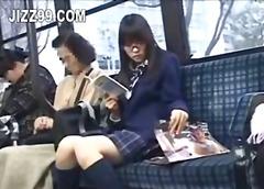 ασιάτισσα, τσιμπούκι, γιαπωνέζα, σχολείο