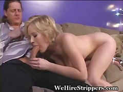 babe, blonde, dance, strip, vip, young, audition, co
