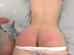 fetish, kinky, spanking, sex, spanked, k.d.