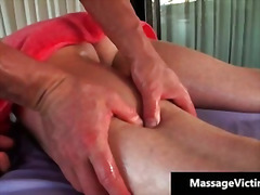 anal, blowjob, creampie, gay, hunk, massage, oil, rubbing, stud, oiled