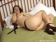 hairy, masturbation, tattoo, upskirt, masturbating, striptease, brunettes, masturbate, lips, legs
