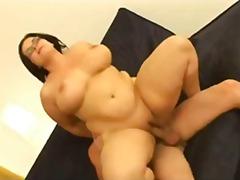 mulher bonita grande, peitudas, robusta, gorda, hardcore, feito em casa, foder brutalmente, peitões