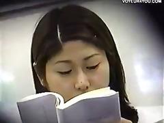 cam, fetish, hairy, hidden, japanese, public, pussy, spy, uniform, upskirt