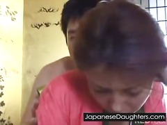asian, brutal, daughter, hardcore, japanese, rough, teen, young, abused, teen japanese