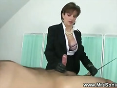 bdsm, bondage, british, cougar, cumshot, domination, femdom, fetish, jizz, mature