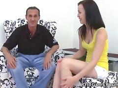 Proporn فلم تركيا سكس ممثلات