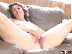 masturbation, mature, orgasm, solo, fingering