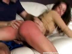 развратные, мастурбация