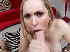 blonde, blowjob, fat, handjob, hardcore, oral, pov, big-tits, hand-job, big-dick